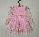 Дитяча сукня, фото 4