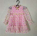 Дитяча сукня, фото 3