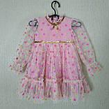 Дитяча сукня, фото 2