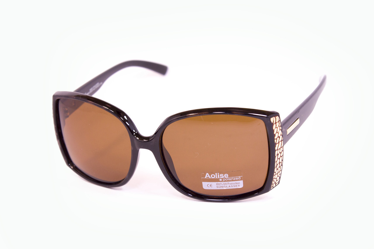 Женские солнцезащитные очки Aolise (p051116)