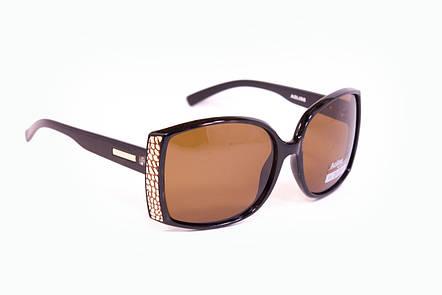 Женские солнцезащитные очки Aolise (p051116), фото 2