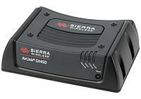 GSM модем SIERRA GX450