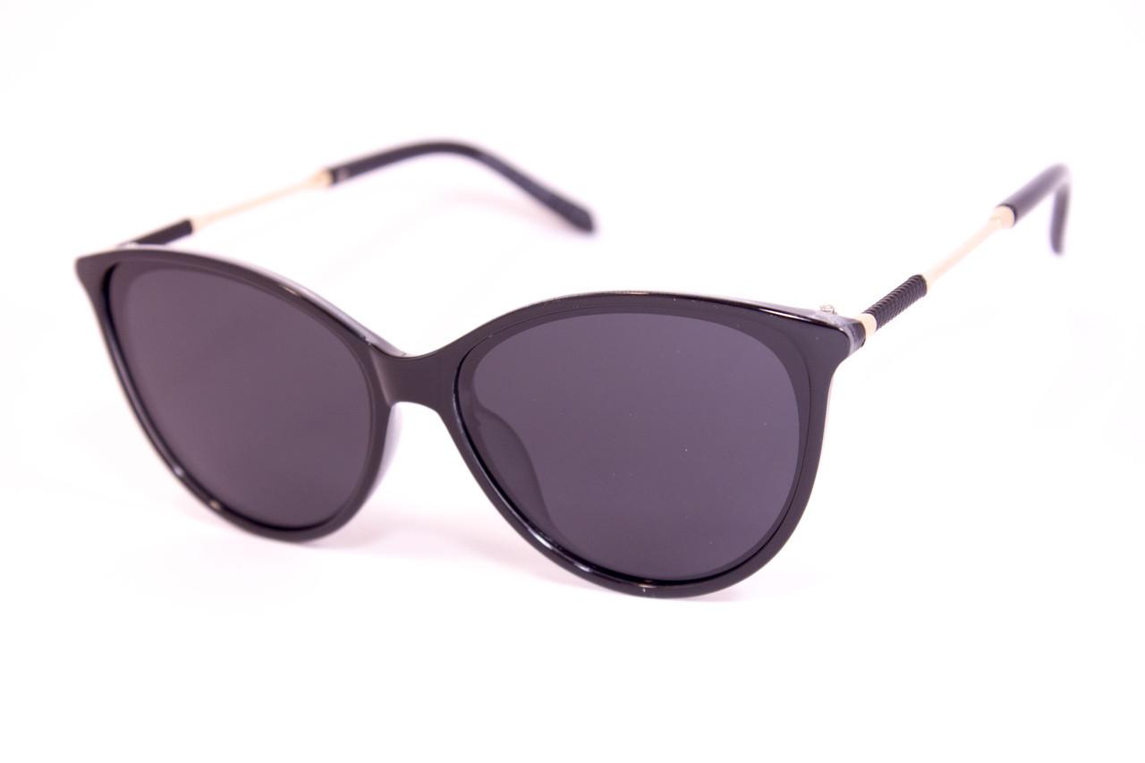 Женские солнцезащитные очки polarized (Р9901-4)