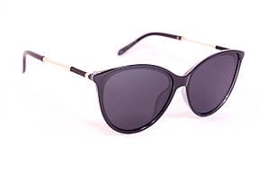 Женские солнцезащитные очки polarized (Р9901-4), фото 2