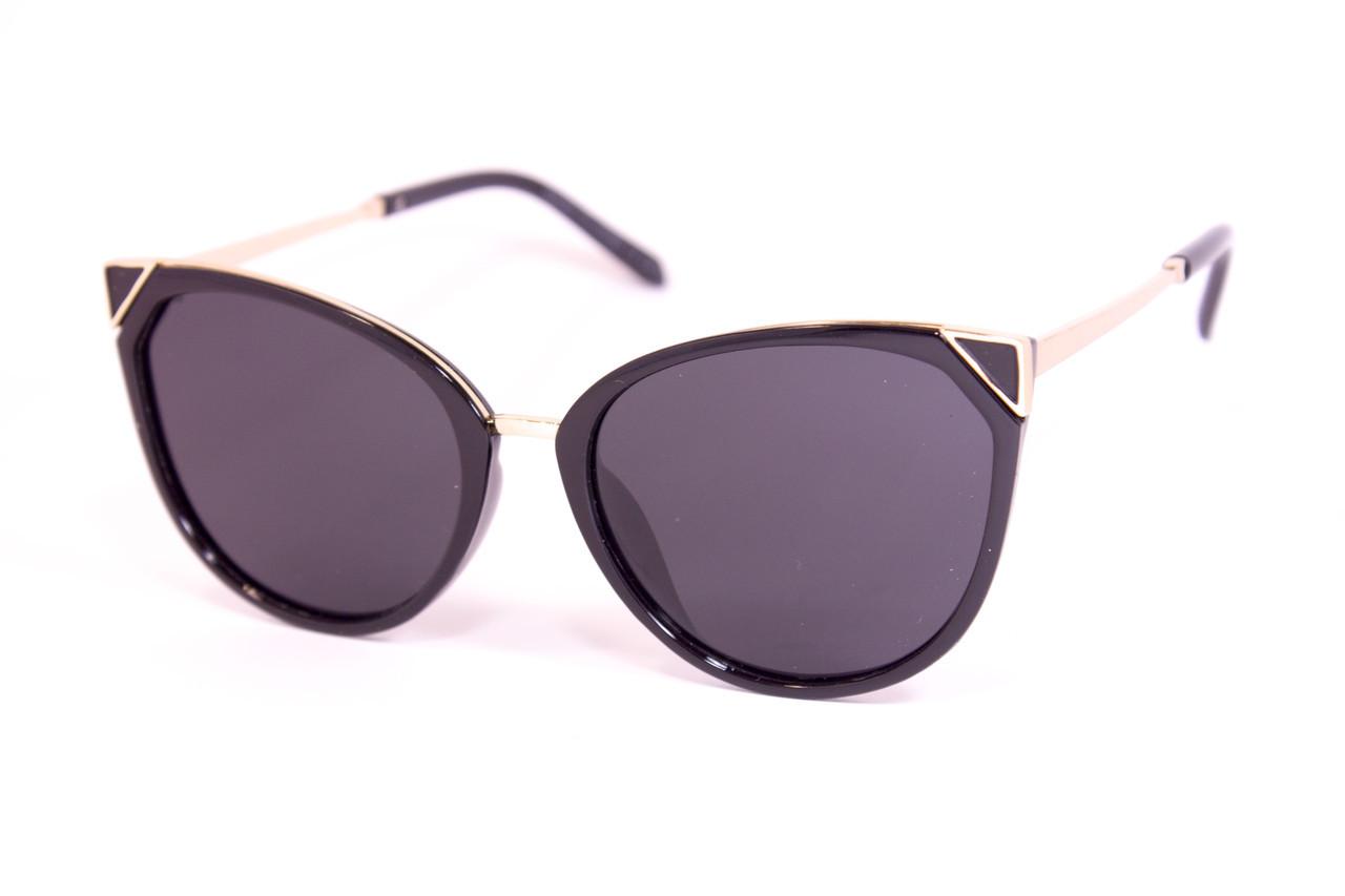 Женские солнцезащитные очки polarized (Р9920-2)