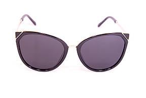 Женские солнцезащитные очки polarized (Р9920-2), фото 2