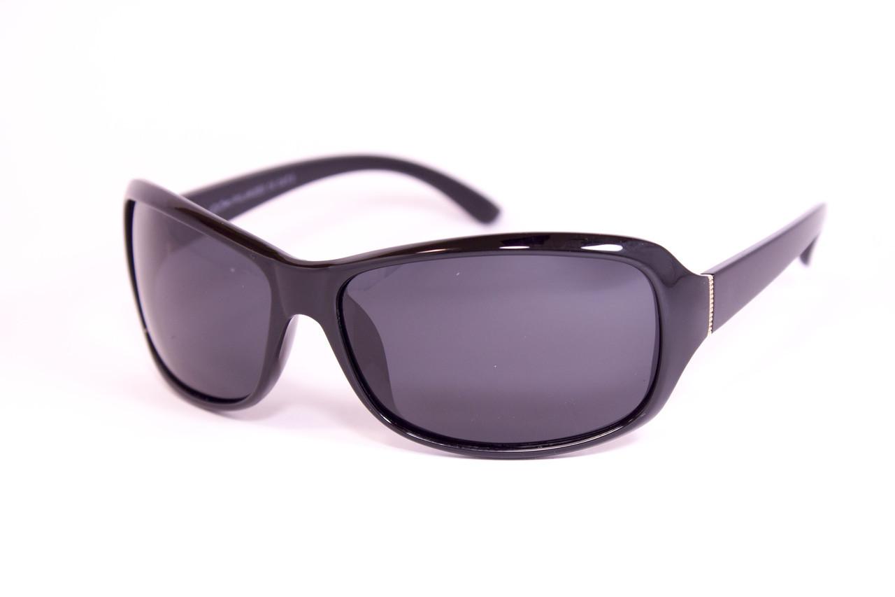 Женские солнцезащитные очки polarized (Р9917-2)