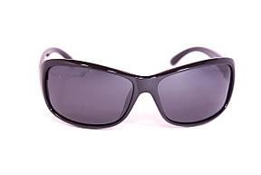 Женские солнцезащитные очки polarized (Р9917-2), фото 2