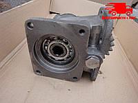 Коробка отбора мощности ГАЗ 3308, 3309 (длинный шток) (пр-во Украина). 3309-4202010. Цена с НДС.