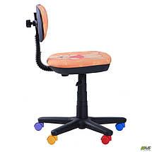 Кресло детское Бамбо Дизайн Дисней Винни Пух TM AMF, фото 2