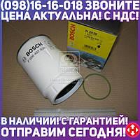 ⭐⭐⭐⭐⭐ Элемент фильтра топливного (сепаратора) КАМАЗ ЕВРО-2 (производство  BOSCH)  F 026 402 039