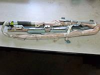 Подушка безопасности Airbag, правая Mitsubishi Outlander XL, 2008 г.в. 7030A040
