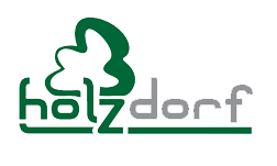 Террасная доска, сайдинг HolzDorf