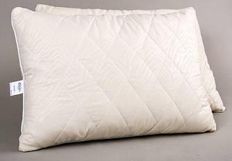 """Подушка для сна """"Lotus"""" Wool шерстяная"""