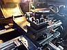 1к625 Токарный станок, аналог 16к25, 1к62, фото 3