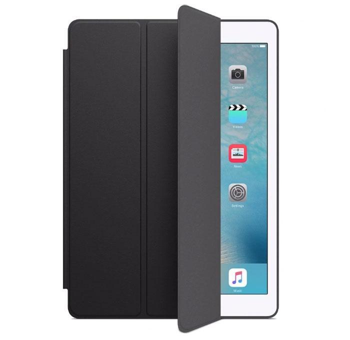 Чехол Primo Folio для планшета Apple iPad Mini 2 / Mini 3 (A1489, A1490, A1599, A1600) - Black