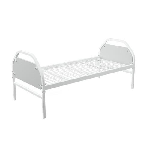Кровать больничная ЛЛ - 4 подростковая