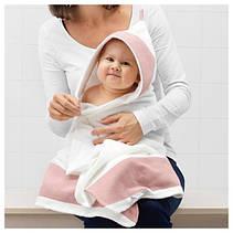 Банные полотенца и мочалки