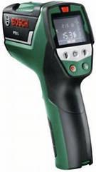 Термодетектор BOSCH PTD1