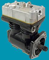 Компрессор воздушный 2-х цилиндровый VOLVO LP4974,LP4930,