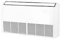 Кондиционер напольно-потолочный Midea MUE-24HRFN1-S