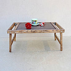 Столик-поднос для завтрака Теннесси, фото 3