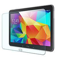 Защитное стекло Samsung Galaxy Tab 4 10.1 T530/ T531