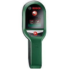 Детектор сенсорный Bosch UniversalDetect