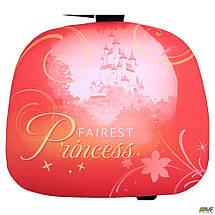 Кресло детское Актив Дизайн Дисней Принцессы Белоснежка TM AMF, фото 2
