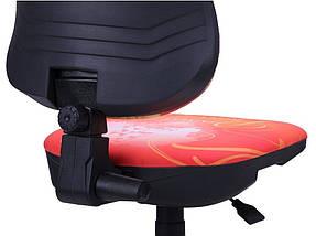 Кресло детское Актив Дизайн Дисней Принцессы Белоснежка TM AMF, фото 3