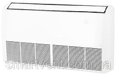 Кондиционер напольно-потолочный Midea MUE-60HRFN1-S