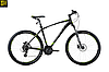 """Велосипед 29"""" Spelli SX-4700 2019"""