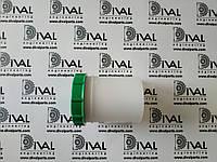 Бачок тормозной жидкости для телескопического погрузчика и экскаватора погрузчика JCB