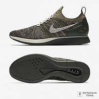 Кроссовки Nike Air Zoom Mariah Flyknit Racer (918264-301)
