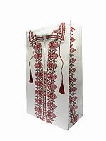 Пакет Сорочка (350*220) (Подарочные пакеты)