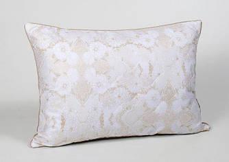 """Подушка для сна """"Lotus"""" Softness Buket"""