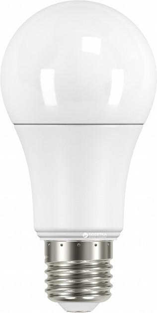 Лампа LED Osram CL A LS 40 5,5W/840 230V FR E27