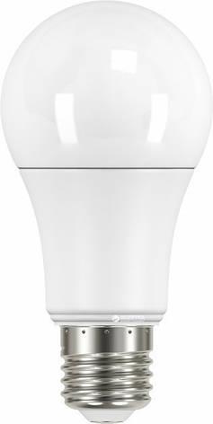 Лампа LED Osram CL A LS 40 5,5W/840 230V FR E27, фото 2