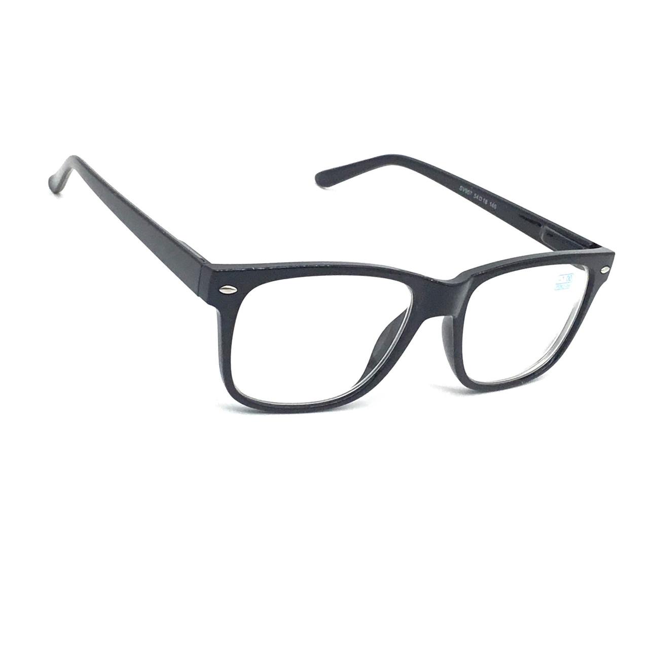 Молодежные очки 957