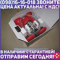 ⭐⭐⭐⭐⭐ Сигнал звуковой ВАЗ -Калина, Приора (производство  Bosch) ГАЗ,110,111,ГAЗЕЛЬ,КAЛИНA,ПРИОРA, 0 986 320 003