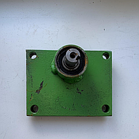 Переходник на ВОМ КПП 1100-6 (вал под шпонку Ø 18 мм)