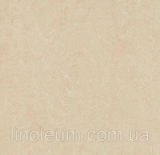 3861 Marmoleum Fresco - Натуральный линолеум (2,0 мм) для школы