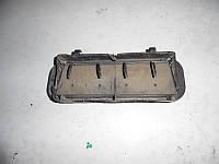 Решетка вентиляции багажника (Хечбек) Renault Clio II 98-01 (Рено Клио 2), 7700836759