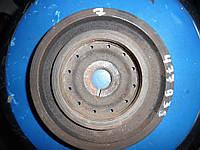 Шкив коленчатого вала (1,5 dci 8V) Renault Kangoo I 03-08 (Рено Кенго), 8200477938