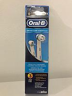 Набор насадок Oral-B OD-17 для брекетов (Ortho), фото 1