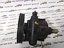Насос гидроусилителя руля Renault Clio Kango Megan 1.4-1.6 бензин, фото 3