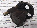 Насос гидроусилителя руля Renault Clio Kango Megan 1.4-1.6 бензин, фото 4