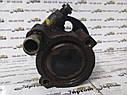 Насос гидроусилителя руля Renault Clio Kango Megan 1.4-1.6 бензин, фото 5