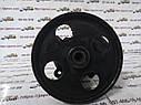Насос гидроусилителя руля Renault Clio Kango Megan 1.4-1.6 бензин, фото 6