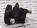 Насос гидроусилителя руля Renault Clio Kango Megan 1.4-1.6 бензин, фото 7